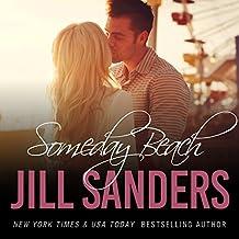 Someday Beach: Grayton Series, Book 2