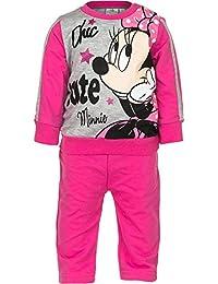 Disney - Veste de sport - Bébé (fille)