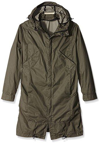 whyred-gallagher-giacca-uomo-verde-x-small
