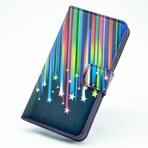 powerq-para-sony-l36h-xperia-z-black-meteor-pu-funda-serie-bolsa-modelo-colorido-con-bonito-hermoso-