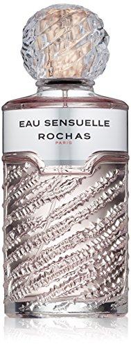 Rochas Eau Sensuelle Eau de Toilette - 100 ml