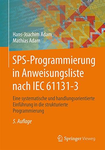 sps-programmierung-in-anweisungsliste-nach-iec-61131-3-eine-systematische-und-handlungsorientierte-e