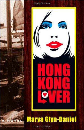 Hong Kong Lover