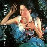 Enter & the Dance -