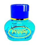 #2: RACKDACK Grace Mate Ice Blue Poppy Air Freshener for The Car - Home & Office