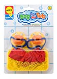 ALEX® Toys - Bathtime Fun Rub A ...