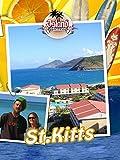 Island Hoppers - St Kitts [OV]