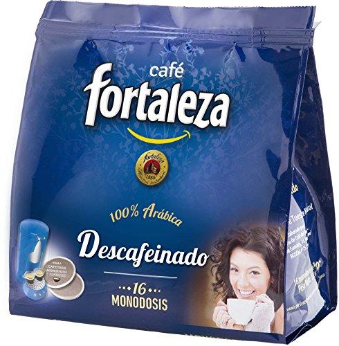 cafe-fortaleza-cafe-descafeinado-16-monodosis-pack-de-5