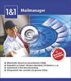 1&1 Mailmanager
