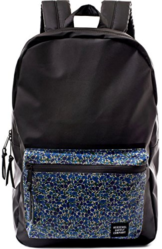 herschel-supply-co-settlement-backpack-black-petal-and-bud-print-10005-00996-by-herschel-supply-co