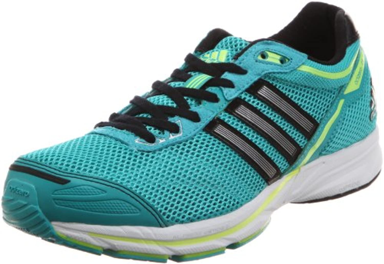 ADIZERO ACE 3M - Chaussures Homme Running Adidas - 43 1/3 -