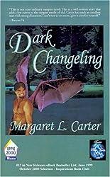 Dark Changeling