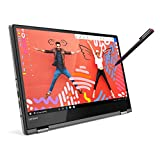 Lenovo Yoga 530 Notebook Convertibile, Display 14' Full HD IPS,Processore AMD...