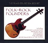Folk Rock Folk Rock
