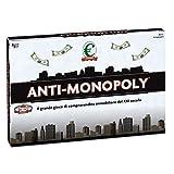 Rocco Giocattoli 1851 - Anti-Monopoly