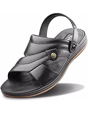 Il nuovo Doppio uso sandali esta