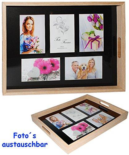 für - 5 große Fotos & Bilder