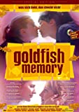 Goldfish Memory (Special Edition) kostenlos online stream