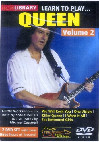 learn-to-play-queen-vol-2-dvd