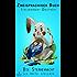 Italienisch Lernen - Zweisprachiges Buch (Italienisch - Deutsch) Die Sternennacht