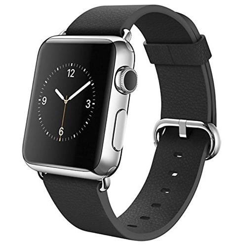 apple-classic-38mm-band