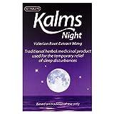 Kalms Night