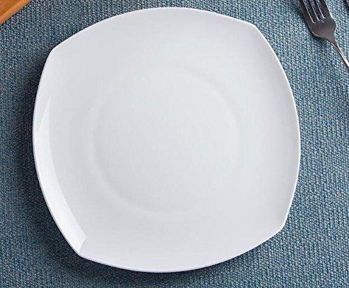 los-carre-blanc-chine-plats-steak-plat-de-pates-alimentaires-en-ceramique-vaisselle-lave-vaisselle-g