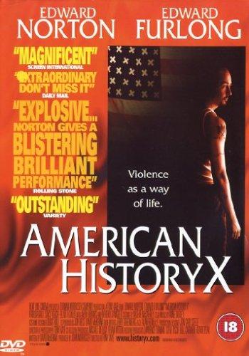 american-history-x-reino-unido-dvd