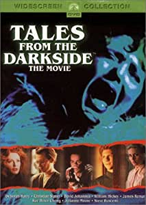 Tales From The Darkside [Import USA Zone 1]