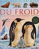 Telecharger Livres Les animaux du froid (PDF,EPUB,MOBI) gratuits en Francaise