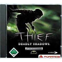 Thief: Deadly Shadows (DVD-ROM) (Software Pyramide)