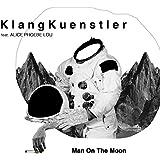 Man on the Moon (feat. Alice Phoebe Lou) (Radio)