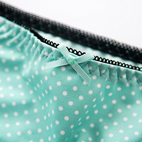 POKWAI Mini Frauen Nahtlose Hosen Unterwäsche Dreieck Hosen Unterwäsche Japanischen Ice Seide Mädchen Narrow Bars A4