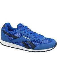 Suchergebnis auf Amazon.de für  Reebok - Schuhe  Schuhe   Handtaschen 27e00b6073