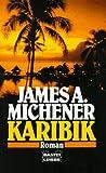 Karibik - James A. Michener