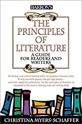 The Principles of Literature