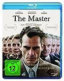 The Master kostenlos online stream