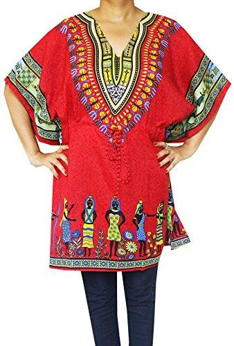 maple-clothing-para-mujer-impreso-vestido-de-noche-caftan