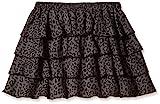 #3: Chemistry Girl Skirt