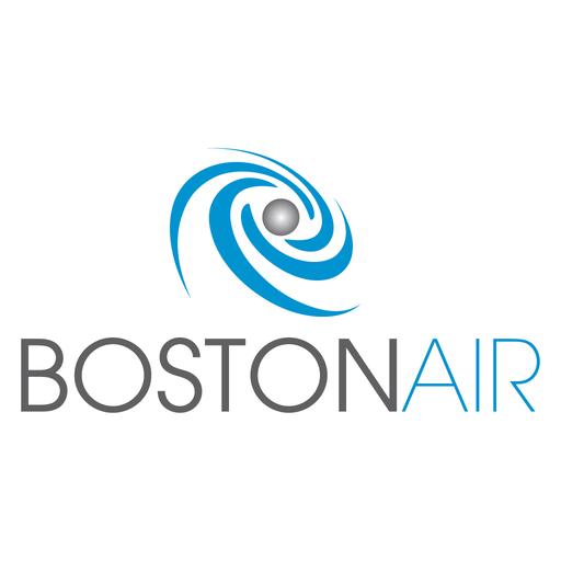 Bostonair (Co R Und Aircraft)