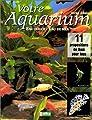 Votre aquarium : eau douce, eau de mer
