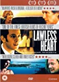 Lawless Heart [UK Import] kostenlos online stream