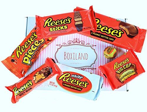 amerikanische-sussigkeiten-set-box-paket-reeses-mix-usa-geschenk-mit-verschiedenen-sweets-aus-amerik