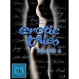 Erotic Tales - Vol. 06