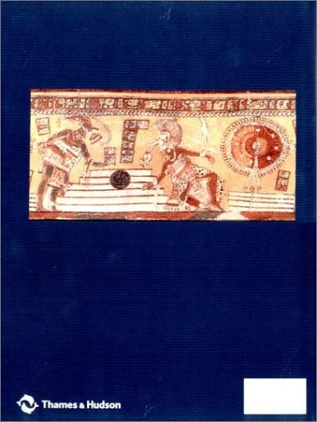 Sport of Life and Death: The Mesoamer: The Mesoamerican Ballgame