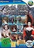 Grim Tales: Die Gray Familien-Saga