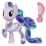 #2: Hasbro My Little Pony Friends All About Starlight Glimmer
