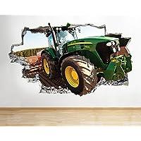 Suchergebnis auf f r traktor dekoartikel f r for Traktor lampe kinderzimmer