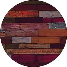 Tischplatte rund stein  Suchergebnis auf Amazon.de für: tischplatte rund 60 cm