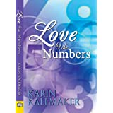 Love by the Numbers (English Edition)